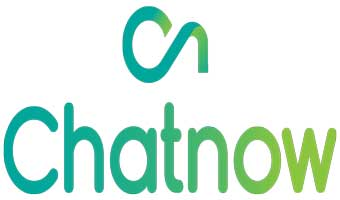 ChatIcon
