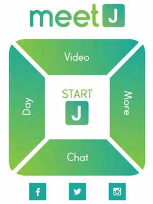 MeetJIcon
